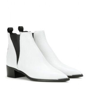 Acne Studios Chelsea Boots